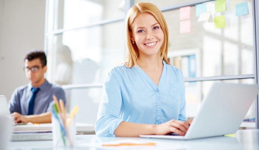 Certificazioni TOEFL®